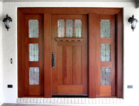 craftsman doors exterior 11 best fronts doors images on craftsman front