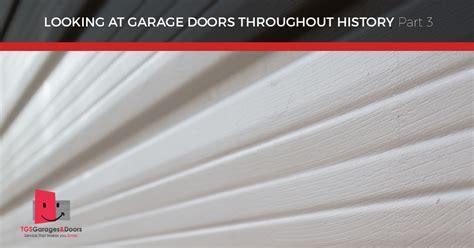 garage doors new jersey new garage doors new jersey garage door history and