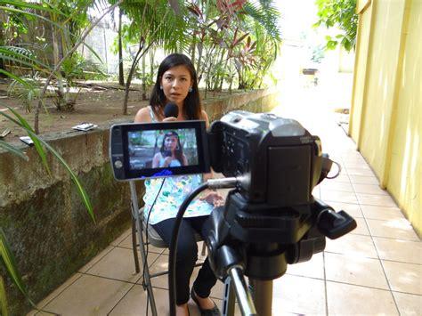 El Salvador Marriage Records World Health Day How Plan Helps And Stay Healthy Photos Plan Canada