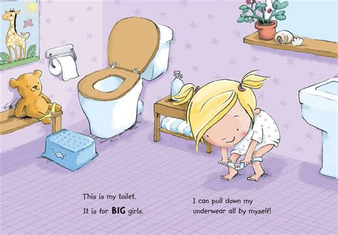 Toilet Time For Board Book With Toilet Flush Sound Button 1 new toilet time for board book free shipping 9781743630150 ebay