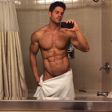 guy bathroom selfie eric turner male figure pinterest