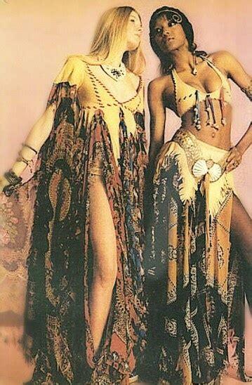 1960s fashion hippie on pinterest hippies 1960s 70s hippie fashion 1960s hippie bohemian k boho