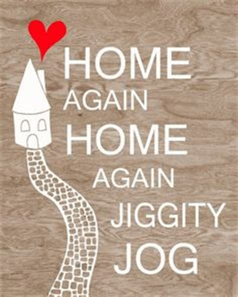 home is where the is on sweet home home