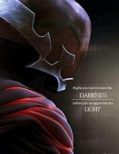 heart of darkness theme light vs dark image gallery kingdom hearts darkness