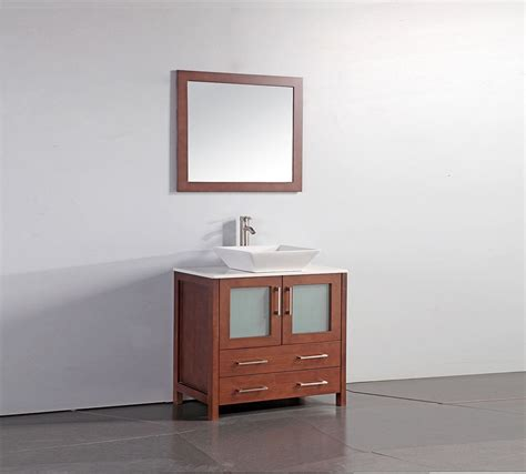 best material for bathroom vanity cabinet what s the best material for a bathroom vanity cabinet