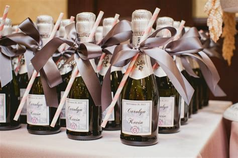 winter wedding favours ideas uk the secret to wedding favours fabulous together
