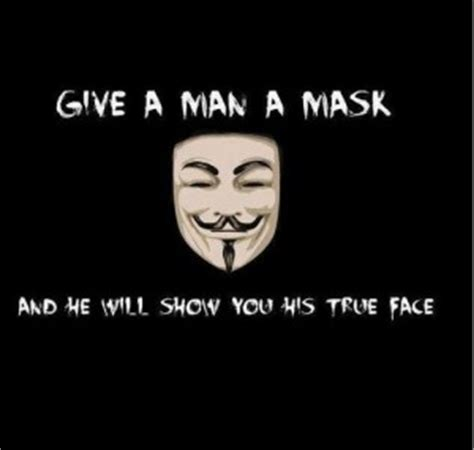 Guy Fawkes Mask Meme - scary v for vendetta quotes quotesgram