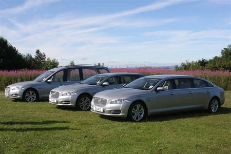 our vehicles stuart wright funeral service limited