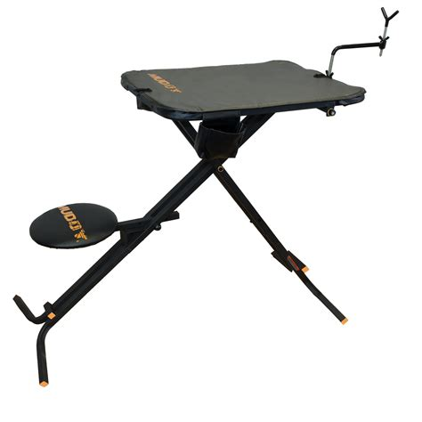 swivel shooting bench vinyl fitness bench kmart com