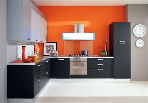 kitchen interiors kitchen archives home design decorating remodeling