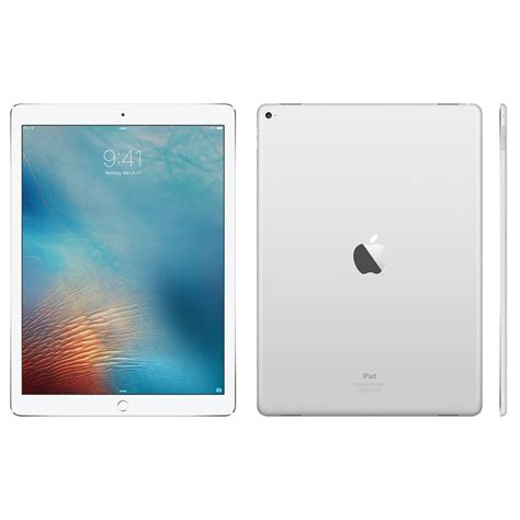 Pro 12 9 Wifi Only apple pro 12 9 wifi only 256gb pinas