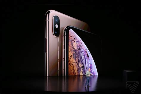 iphone xs iphone xs max iphone xr lansare pret specificatii foto idevice ro