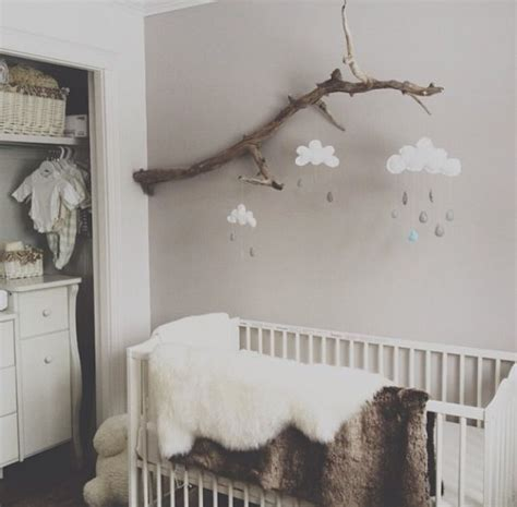 cloud baby room when clouds sneak into our homes bright d 233 cor ideas