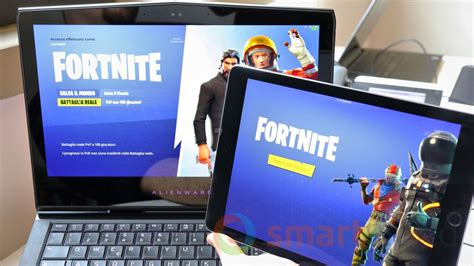 fortnite for mobile fortnite mobile