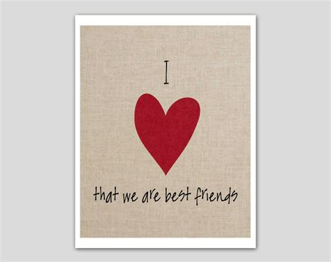 valentines quotes for best friends valentines best friend quotes quotesgram
