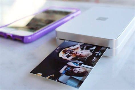 best photo printer the best photo printers you can buy and 4 alternatives