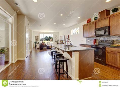 open kitchen plans with island house interior with open floor plan kitchen room wiht
