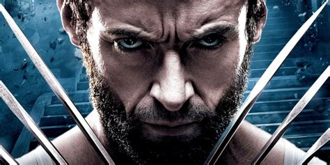 wolverine 3 actor hugh jackman will be the next james wolverine 3 hugh jackman shares old man logan look