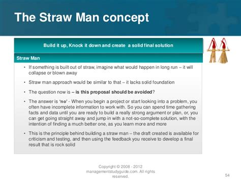 straw man template excel related keywords suggestions