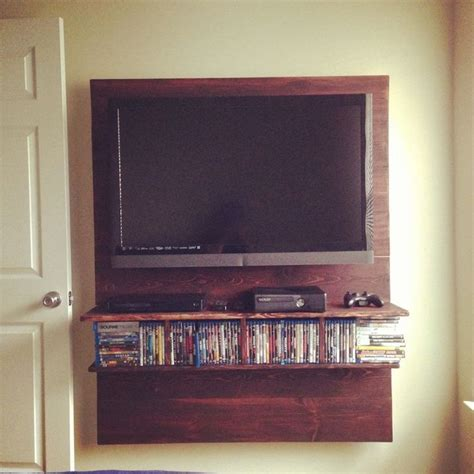 ways to mount a tv cord cover for wall mounted tv how to hide tv cables on