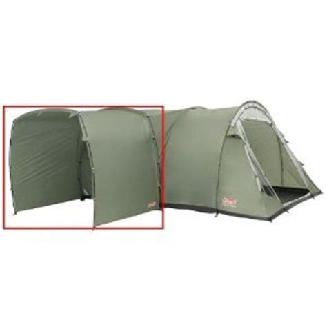 Coleman Classic Awning by Coleman Classic Side Tent Canopy Porch Cover Coastline