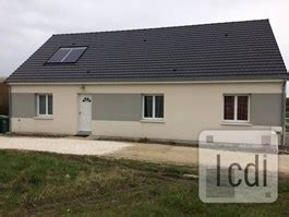 Lcdi Le Comptoir De L Immobilier by Agence Immobili 232 Re Lcdi Le Comptoir De L Immobilier