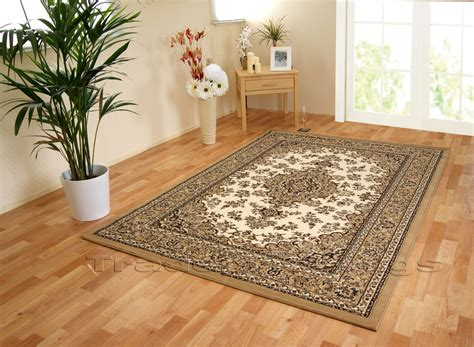 Stores That Sell Area Rugs Stores That Sell Large Area Rugs Smileydot Us