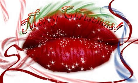 images of christmas kisses merry christmas kisses by kimberly madson
