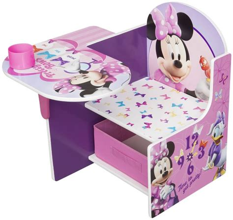 minnie mouse bedroom items 25 best ideas about minnie mouse room decor on
