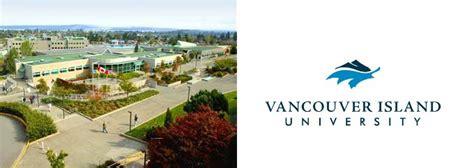 Vancouver Island Mba Quora by Vancouver Island Mba 溫哥華島大學 企管碩士 Cei