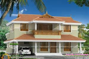 Kerala Home Design Books by Kerala House Pillar Designs Joy Studio Design Gallery