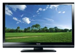 Display Tv by Television Reviews Best Tvs To Buy Best Televisions 2017