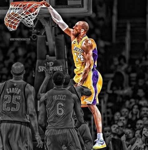 google themes kobe bryant 37 best kobe bryant images on pinterest bryant