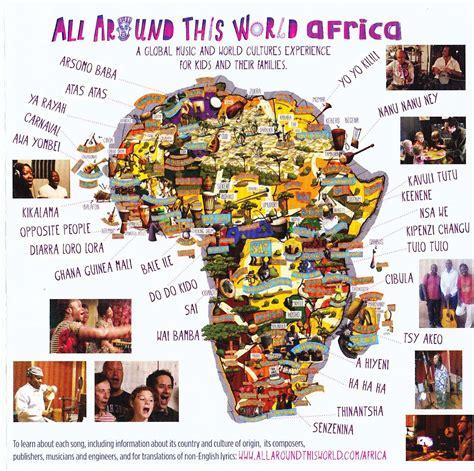 map of the world savoretti map of the world lyrics pointcard me