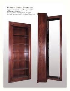 Bookcase Door Hinges Pdf Diy Hidden Bookcase Door Hinge Download Hanley Wood