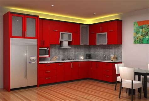 kitchen design courses kitchen design courses best free home design idea inspiration