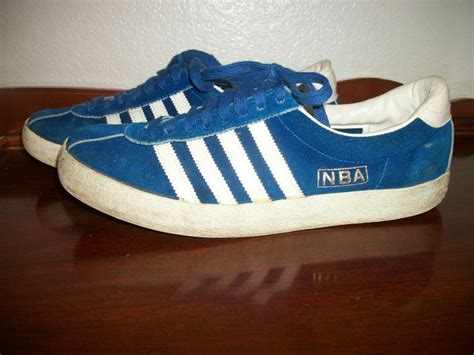 17 best images about vintage nba shoes on