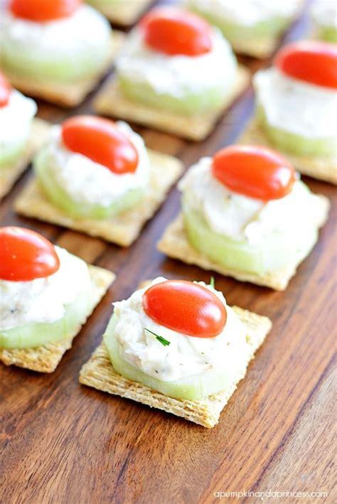 appetizers ideas 1000 ideas about cucumber appetizers on pinterest appetizers stuffed cucumbers and ahi tuna