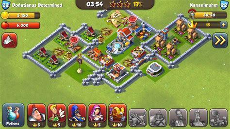 game java total conquest mod total conquest 2 1 0e mod hileli apk cephile