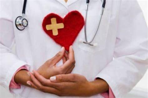 l infarto del miocardio come riconoscere i sintomi dell infarto