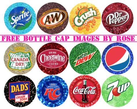 Logo Pop Green 17 best images about bottle cap images on