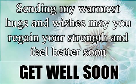 Get Well Soon Gf Quotes by Top 10 Amazing Get Well Soon Quotes With Images Kzee Quotes