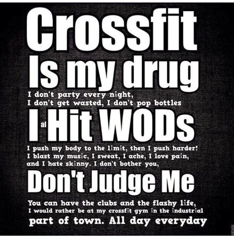 Crossfit Memes Tumblr - best 20 crossfit memes ideas on pinterest crossfit