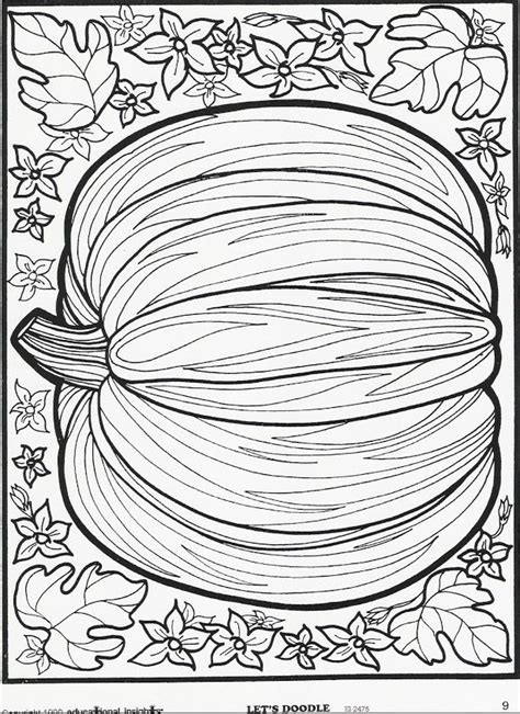 free let s doodle coloring sheets blast from the past let s doodle coloring sheets