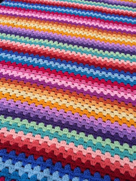 amish crochet patterns 87 best images about deken on pinterest free pattern
