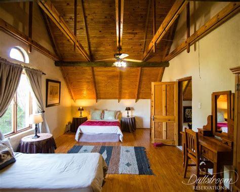 ic room reservations glenaden aden house accommodation in dullstroom dullstroom reservations