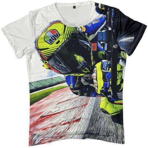 agv motosiklet erkek  shirt beyaz fiyat  tl