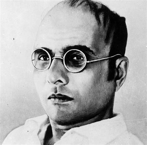 buy veer vinayak damodar savarkar book in english online vinayak damodar savarkar