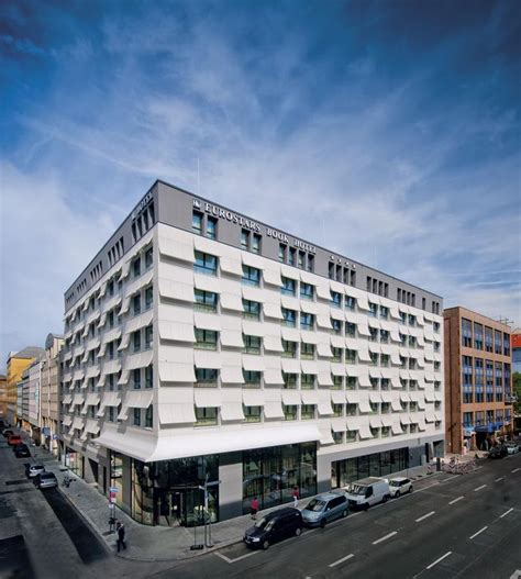 hotel hauser munich germany flyin com فندق اوروستارز بوك ميونخ ألمانيا فلاي إن