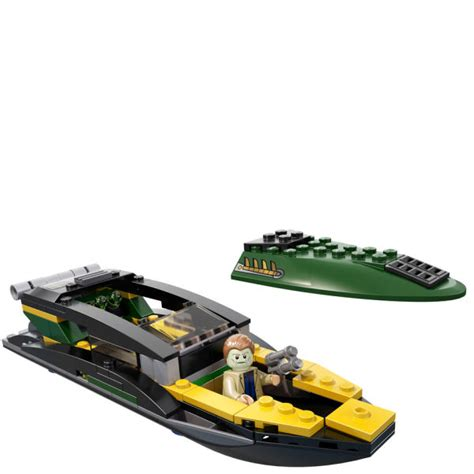 lego iron sea battle lego iron extremis sea battle 76006 toys